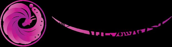 いきなティースタイル和漢ハーブ瀧鳳凰(たきほうおう)